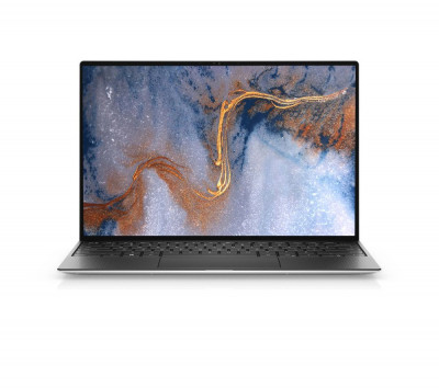 Save £220 at Currys on DELL XPS 13 9310 13.4