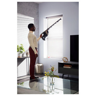 Save £100 at Sonic Direct on Miele HX1POWER Cordless Stick Vacuum Cleaner in Grey