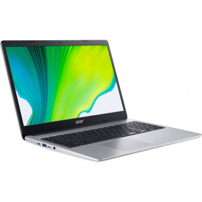 Save £50 at AO on Acer Chromebook CB315-3HT 15.6