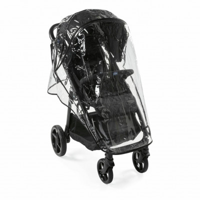 Save £50 at Argos on Chicco Multiride Stroller - Black