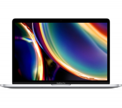 Save £140 at Currys on APPLE 13
