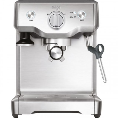 Save £69 at AO on Sage The Duo Temp Pro BES810BSSUK Espresso Coffee Machine - Stainless Steel