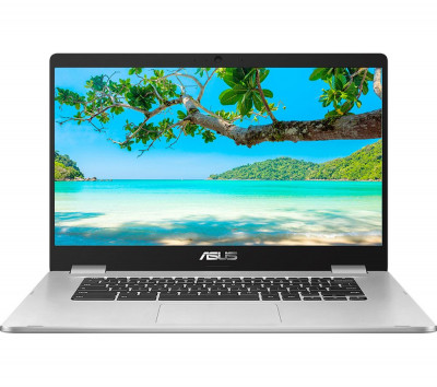Save £80 at Currys on ASUS C523 15.6