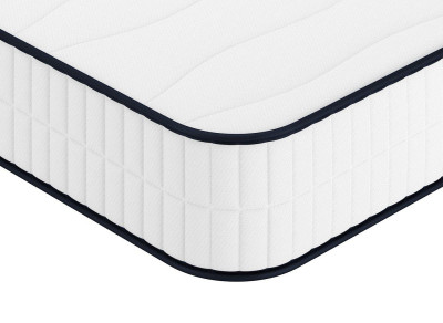 Save £300 at Dreams on Dreams Luna 1000 S Mattress Rolled 3'0 Single