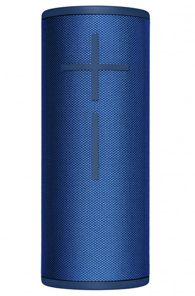 Save £31 at Argos on Ultimate Ears BOOM 3 Bluetooth Wireless Speaker - Blue