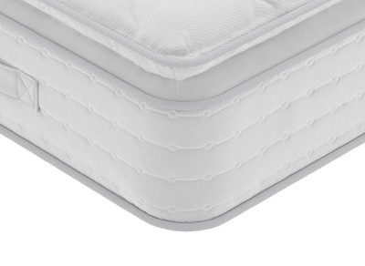Save £100 at Dreams on Grayson 1000 D Mattress 3'0 Single
