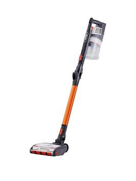 Save £100 at Very on Shark Cordless Vacuum Cleaner With Anti Hair Wrap Iz201Uk (Single Battery)