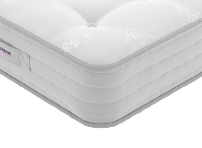 Save £100 at Dreams on Whitfield S Mattress 3'0 Single