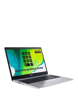 Save £51 at Very on Acer Chromebook 315 Touch Cb315-3Ht Intel Pentium Silver  4Gb Ram 64Gb 15.6In Full Hd  Laptop