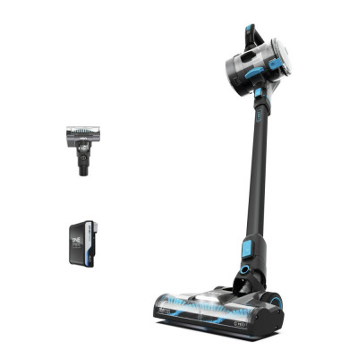 Save £60 at Argos on Vax ONEPWR Blade 4 Pet Cordless Upright Vacuum Cleaner