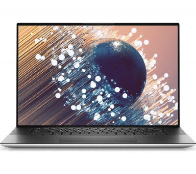 Save £360 at Currys on DELL XPS 17 9700 17