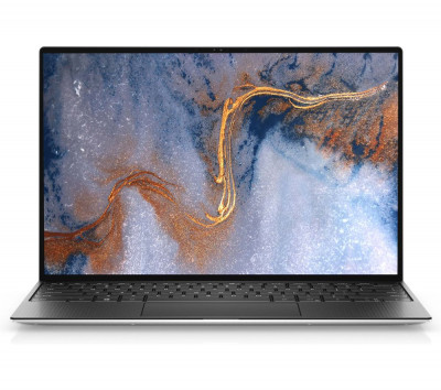 Save £250 at Currys on DELL XPS 13 9300 13.4