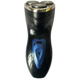 Save £10 at Argos on Simple Value Dry Electric Shaver PS-8217W