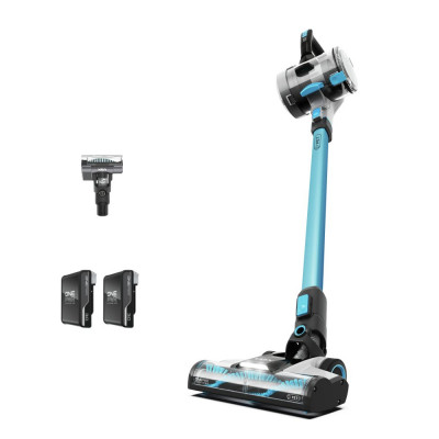Save £60 at Argos on Vax ONEPWR Blade 3 PET Dual Battery Cordless Vacuum Cleaner