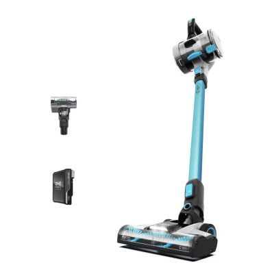 Save £50 at Argos on Vax ONEPWR Blade 3 Pet Cordless Upright Vacuum Cleaner
