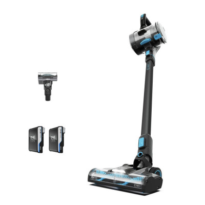 Save £80 at Argos on Vax ONEPWR Blade 4 PET Dual Battery Cordless Vacuum Cleaner