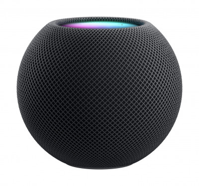 Save £100 at Argos on Apple HomePod Mini - Space Grey