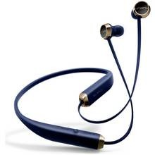 Save £50 at Argos on SOL Republic Bluetooth In-Ear Headphones - Navy