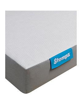 Save £30 at Very on Stompa S Flex Airflow Foam Mattress