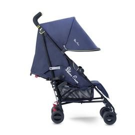 Save £15 at Argos on Silver Cross Sprite Stroller - Marine