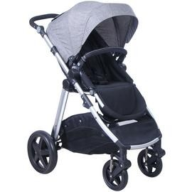 Save £26 at Argos on Cuggl Beech Pushchair - Black & Silver