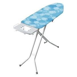 Save £15 at Argos on Vileda Solid Ironing Board