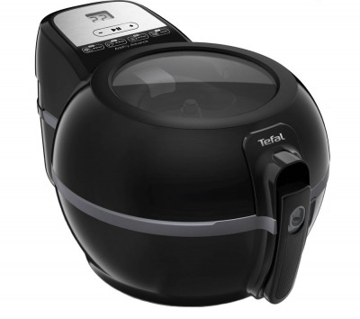 Save £40 at Currys on TEFAL ActiFry Advance FZ727840 Air Fryer - Black, Black