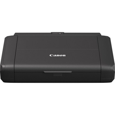 Save £26 at Ebuyer on Canon PIXMA TR150 Portable Inkjet Printer (With Battery)