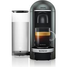 Save £50 at Argos on Nespresso Vertuo Coffee Machine by Krups - Silver