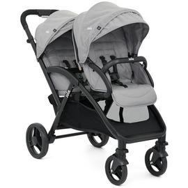 Save £50 at Argos on Joie Evalite Duo Tandem Pushchair - Grey