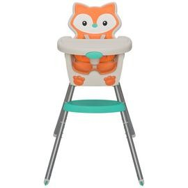 Save £20 at Argos on Infantino Fox High Chair
