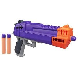 Save £4 at Argos on Nerf Fortnite Hand Cannon Game