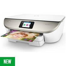 Save £41 at Argos on HP Envy 7134 All-in-One Inkjet Printer