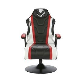 Save £20 at Argos on X-Rocker Maestro 4.2 Audio Gaming Chair