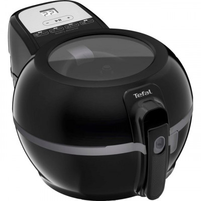 Save £30 at AO on Tefal ActiFry FZ729840 Air Fryer - Black