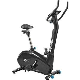 Save £80 at Argos on Reebok ZR10 Exercise Bike