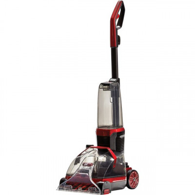 Save £50 at AO on Rug Doctor 1093391 Flexclean All in One Floor Cleaner