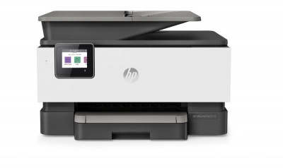 Save £24 at Ebuyer on HP OfficeJet Pro 9010 All-in-One Wireless Inkjet Printer - Instant Ink Available