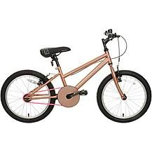 Save £13 at Halfords on Apollo Glitz Kids Bike - 18