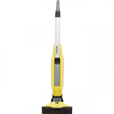 Save £50 at AO on Karcher FC 5 Hard Floor Cleaner - Yellow