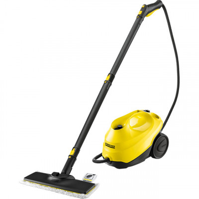 Save £61 at AO on Karcher SC3 EasyFix Steam Cleaner