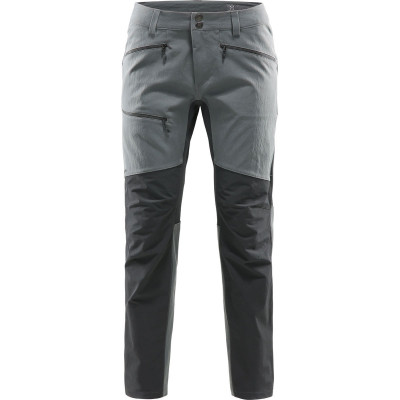 Save £14 at Wiggle on Haglöfs Women's Rugged Flex Pant Trousers