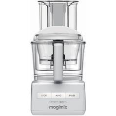 Save £84 at Argos on Magimix 3200XL Food Processor 18360 - White