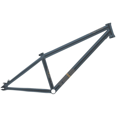 Save £25 at Wiggle on Octane One Void Frame (2020) Hard Tail Mountain Bike Frames
