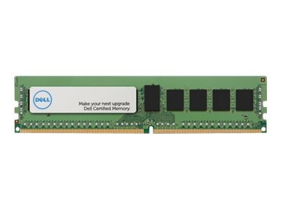 Save £114 at Ebuyer on Dell 32GB DDR4 DIMM 288-pin ECC Memory