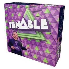 Save £9 at Argos on Tenable Board Game