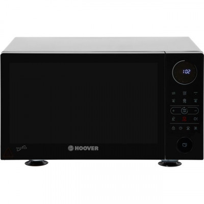 Save £30 at AO on Hoover HMCI25TB-UK 25 Litre Combination Microwave Oven - Black