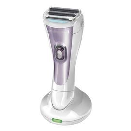 Save £8 at Argos on Remington Wet and Dry Cordless Lady Shaver