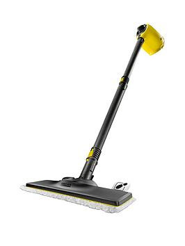 Save £10 at Very on Karcher Sc 1 Easyfix Steam Cleaner