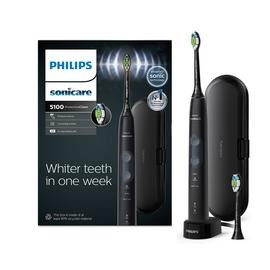 Save £30 at Argos on Philips ProtectiveClean 5100 Electric Toothbrush - Whitening